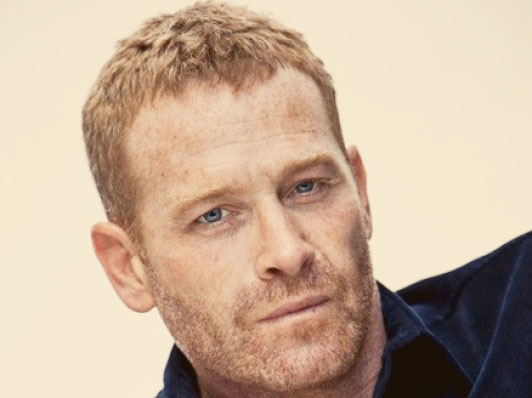max martini 50 shades of graymax martini wikipedia, max martini biography, max martini wife, max martini instagram, max martini call of duty, max martini 13 hours, max martini height, max martini films, max martini, max martini imdb, max martini twitter, max martini movies and tv shows, max martini captain phillips, max martini movies, max martini wiki, max martini actor, max martini facebook, max martini saving private ryan, max martini edge, max martini 50 shades of gray