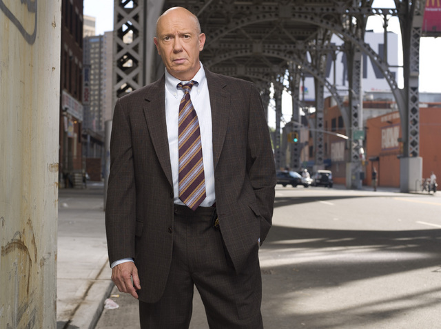 dann florek heightdann florek death, dann florek young, dann florek wife, dann florek imdb, dann florek broadway, dann florek 2016, dann florek flintstones, dann florek height, dann florek 2017, dann florek leaves law and order, dann florek twitter, dann florek worth, dann florek net worth, dann florek brother, dann florek movies, dann florek smart guy, dann florek instagram, dann florek movies and tv shows, dann florek family, dann florek now