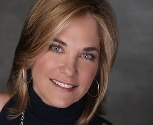 Kassie DePaiva/Photo Credit: Donna Svennevik/ABC