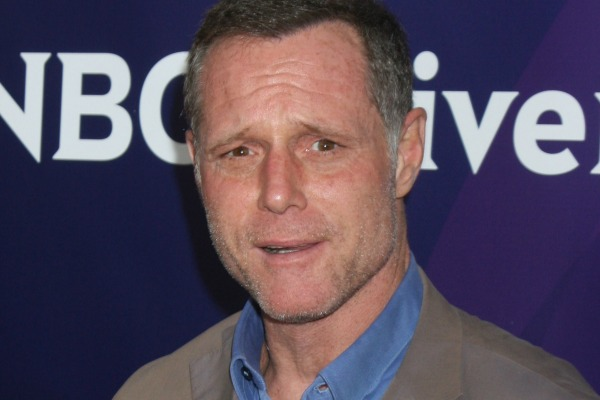 Jason Beghe/Photo Credit: WENN.com/Nikki Nelson