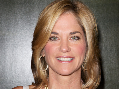 Podcast 569 Kassie Depaiva Of Nbcs Days Of Our Lives The Buzz