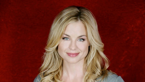 Jessica Collins/Photo Credit: JPI