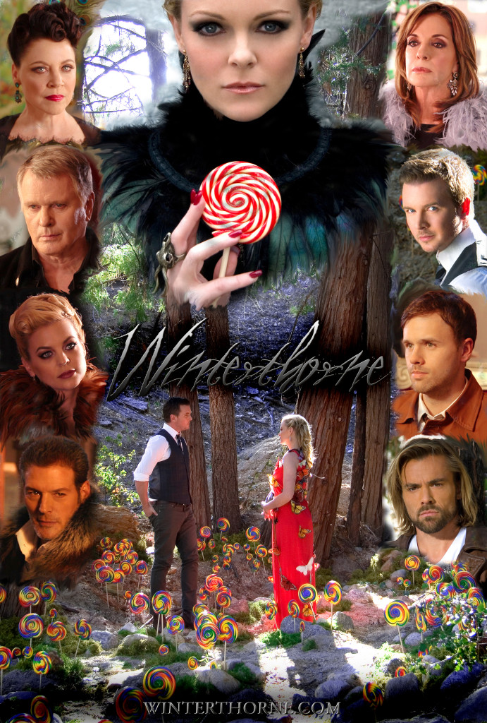winterthorne poster final-sm (1)