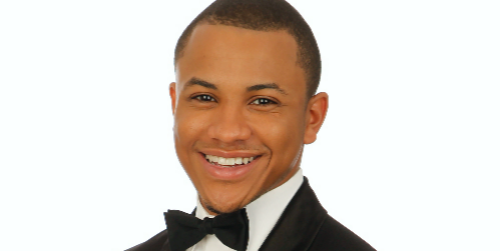 tequan richmond twittertequan richmond rap, tequan richmond ig, tequan richmond songs, tequan richmond instagram, tequan richmond, tequan richmond 2015, tequan richmond facebook, tequan richmond wiki, tequan richmond music, tequan richmond википедия, tequan richmond net worth, tequan richmond age, tequan richmond gay, tequan richmond morreu, tequan richmond 2016, tequan richmond movies, tequan richmond now, tequan richmond shirtless, tequan richmond filmes, tequan richmond twitter