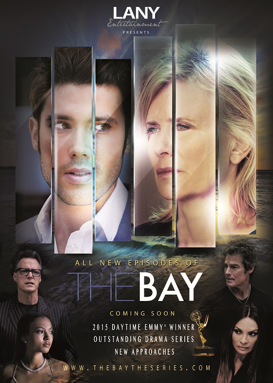 The-Bay-Season-4-poster